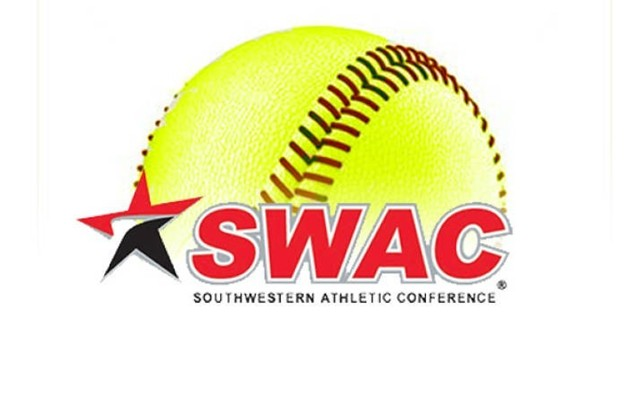 Texas Southern defeats Prairie View A&M 11-4 at SWAC Tournament